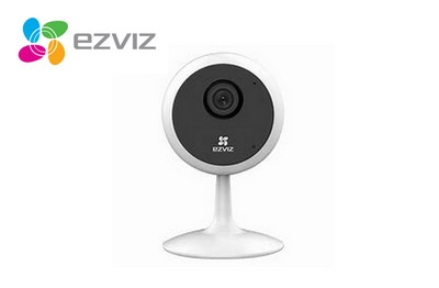 Caméra Wifi / Sans Fil