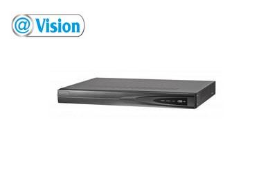 Enregistreur IP 8 caméras [@VISION.IP_FSNVR8-G400]