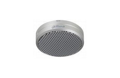 Microphone omnidirectionnel DAHUA [DAHUA_HAP301]