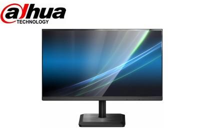 Moniteur de surveillance 23.8 pouces VGA HDMI