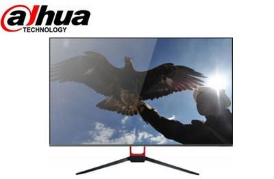 Moniteur de surveillance 28 pouces HDMI