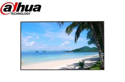 Moniteur de surveillance 43 pouces VGA HDMI [DAHUA_LM43-S400]