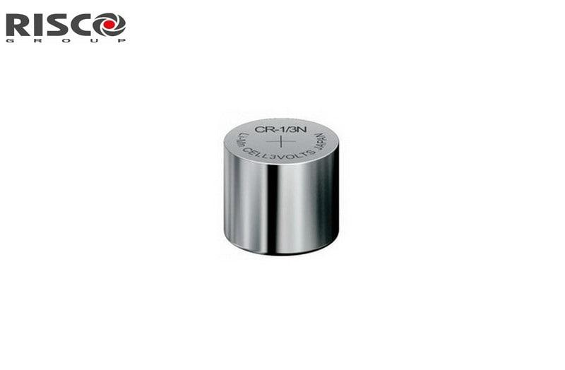 Pile CR1/3N Lithium 3V 160mAh