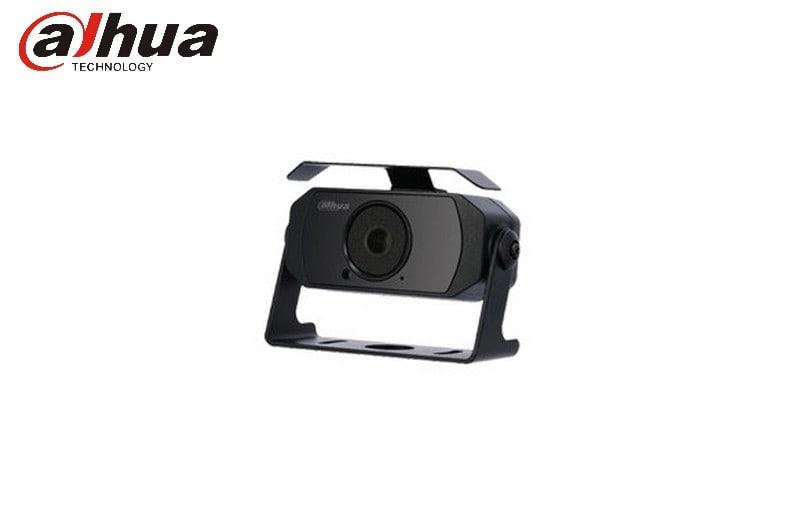 Caméra mobile 1 Mégapixel