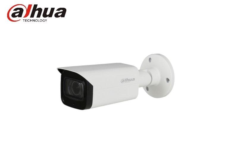 Caméra infrarouge 5 Mégapixels