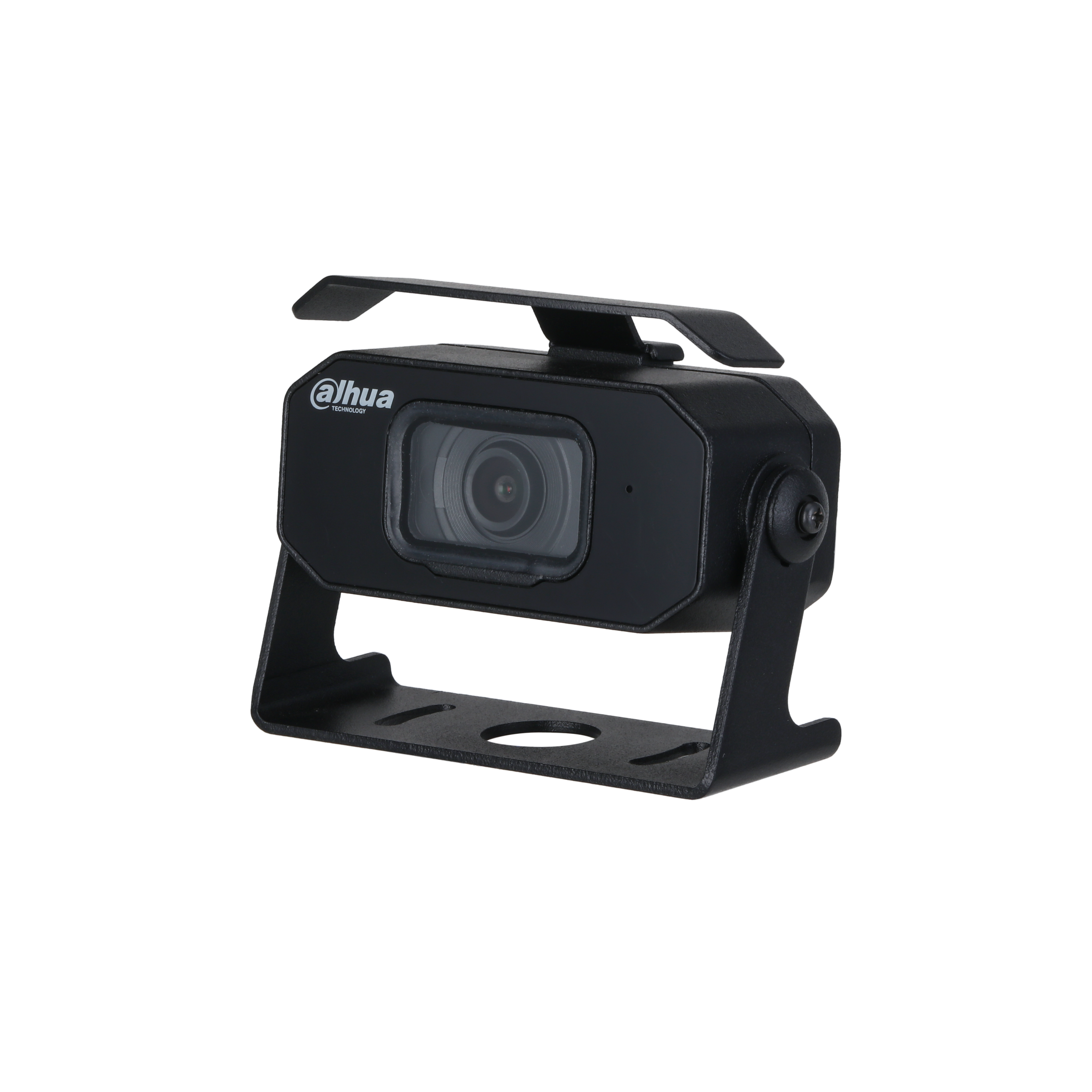 Caméra mobile 2 Mégapixels