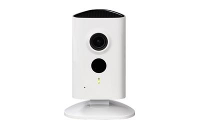 Mini caméra IP Wifi 3 Mégapixels