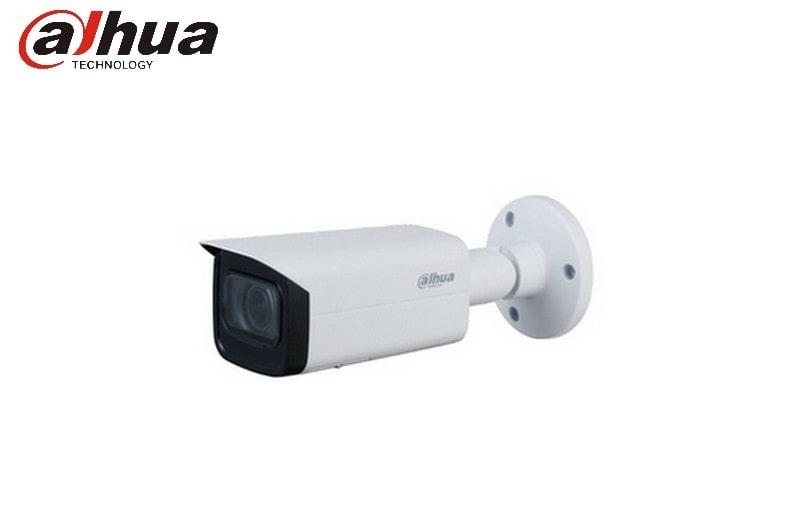 Caméra infrarouge IP 4 Mégapixels [DAHUA.IP_HFW2431T-ZS-S2-DZ(2.7-13.5mm)]