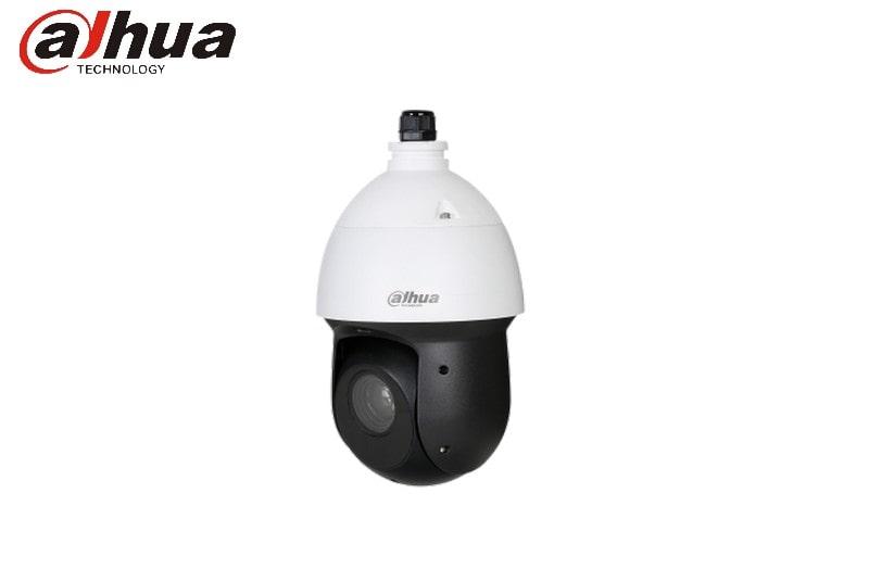 Dôme motorisé IP 2 Mégapixels [DAHUA.IP_SD49225T-HN]