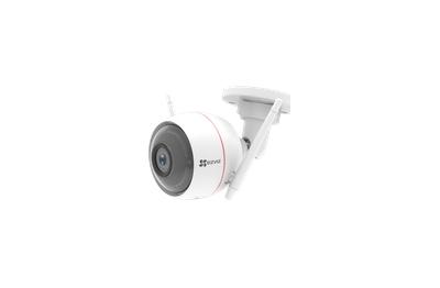 Caméra IP Wifi 2 Mégapixels